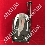 Anatum's GPS Backpack
